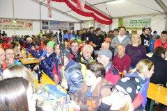 skialprace-ahrntal-2016-427