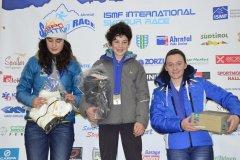 skialprace-ahrntal-2016-431