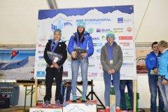 skialprace-ahrntal-2016-434