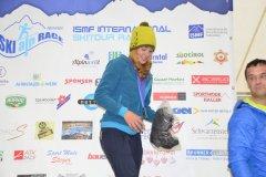 skialprace-ahrntal-2016-438