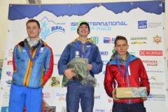 skialprace-ahrntal-2016-440