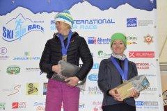 skialprace-ahrntal-2016-442