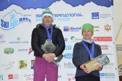 skialprace-ahrntal-2016-443
