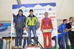 skialprace-ahrntal-2016-446