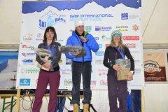 skialprace-ahrntal-2016-447