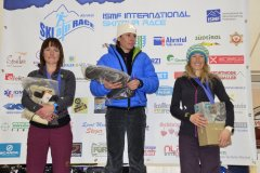 skialprace-ahrntal-2016-448