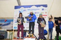 skialprace-ahrntal-2016-449