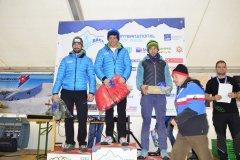 skialprace-ahrntal-2016-450
