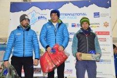 skialprace-ahrntal-2016-451