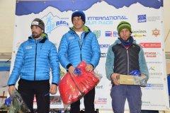 skialprace-ahrntal-2016-452