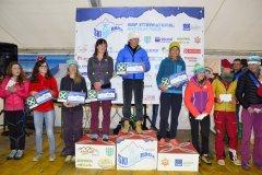 skialprace-ahrntal-2016-455