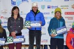 skialprace-ahrntal-2016-456