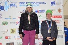 skialprace-ahrntal-2016-466