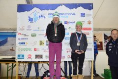 skialprace-ahrntal-2016-467