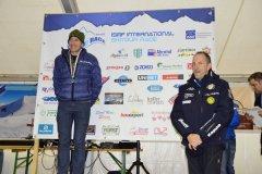 skialprace-ahrntal-2016-470