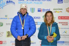 skialprace-ahrntal-2016-471