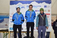 skialprace-ahrntal-2016-472