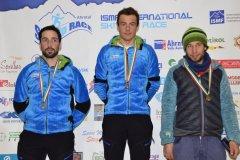 skialprace-ahrntal-2016-473