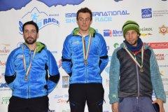 skialprace-ahrntal-2016-474