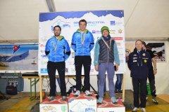 skialprace-ahrntal-2016-475