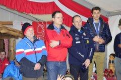 skialprace-ahrntal-2016-480