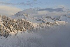 skialprace-ahrntal-2016-505