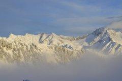 skialprace-ahrntal-2016-512