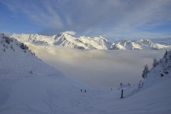 skialprace-ahrntal-2016-523