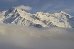 skialprace-ahrntal-2016-524