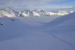 skialprace-ahrntal-2016-525