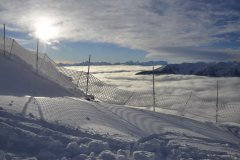 skialprace-ahrntal-2016-531