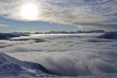 skialprace-ahrntal-2016-533