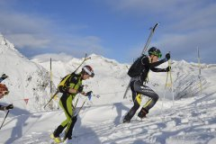 skialprace-ahrntal-2016-544