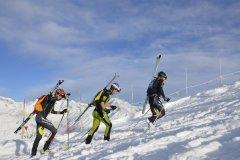 skialprace-ahrntal-2016-545