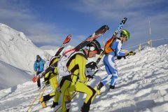 skialprace-ahrntal-2016-547