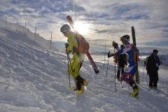 skialprace-ahrntal-2016-551