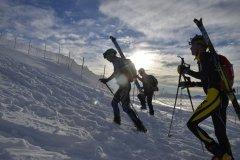 skialprace-ahrntal-2016-552