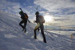 skialprace-ahrntal-2016-554
