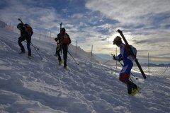 skialprace-ahrntal-2016-555