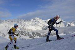 skialprace-ahrntal-2016-560
