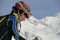 skialprace-ahrntal-2016-565