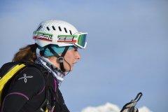 skialprace-ahrntal-2016-566