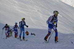 skialprace-ahrntal-2016-568