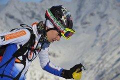 skialprace-ahrntal-2016-569