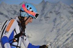 skialprace-ahrntal-2016-570