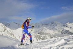 skialprace-ahrntal-2016-573