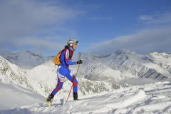 skialprace-ahrntal-2016-574