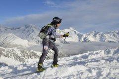 skialprace-ahrntal-2016-576