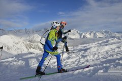 skialprace-ahrntal-2016-578