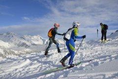 skialprace-ahrntal-2016-579